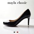 究極のヒールシリーズ mayla classic レッソ-Version5.0-