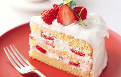 【ヤバい】夜10時に食べるケーキは昼3時に食べたときの20倍の摂取カロリーになることが判明! 夜の食事はデブの元だぞ! : はちま起稿