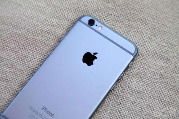 iPhone6/6 Plusはジーンズに入れるべからず?色移りの報告あり - iPhone Mania