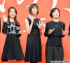 大島優子AKB卒業後、初の映画出演でりえと共演 | 東スポWeb – 東京スポーツ新聞社