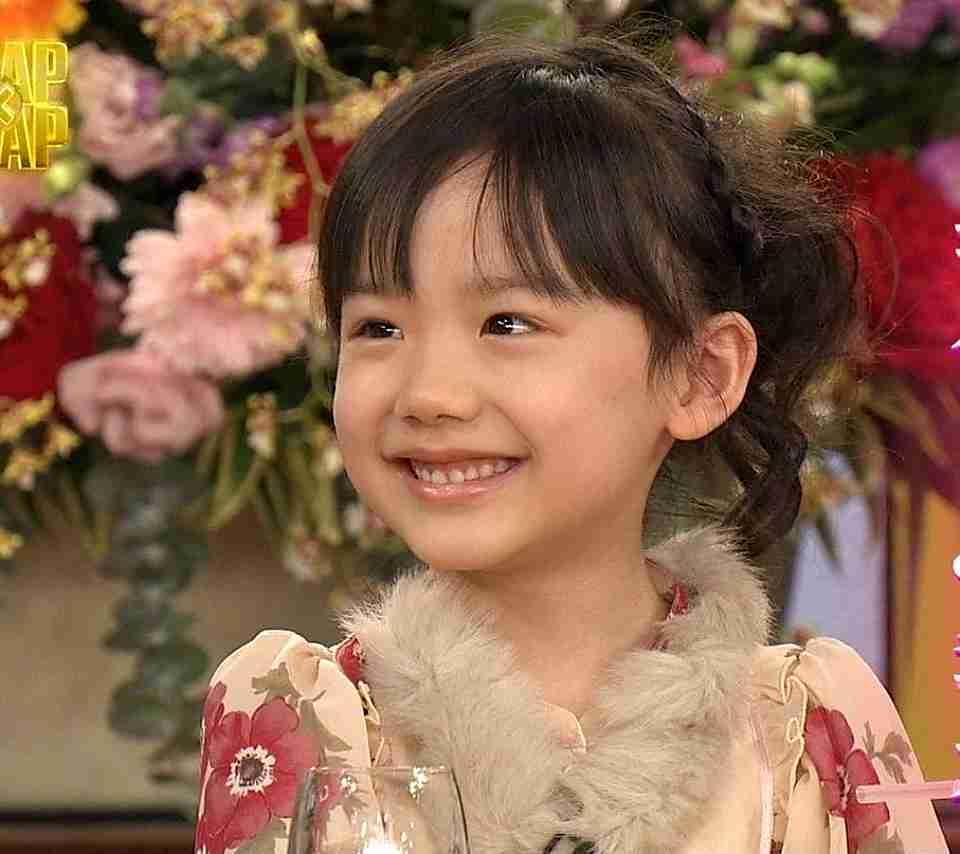 ドラマ評論家「芦田愛菜は女っぽさが出てきて子役でいるには今がギリギリ」