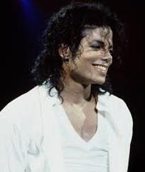 マイケル・ジャクソンが好きな方☆2