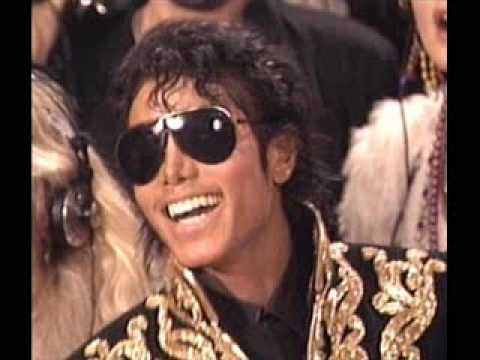 Michael Jackson - We Are the World(Demo Version) - YouTube