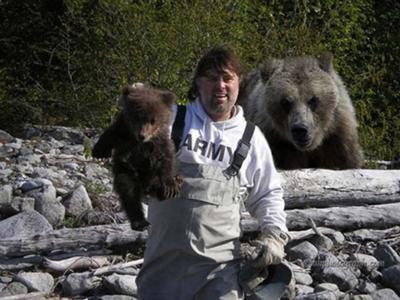 【山菜採】クマに襲われ4人死傷の山で女性不明★3©2ch.net YouTube動画>4本 ->画像>44枚
