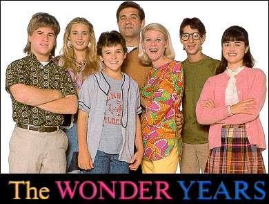 教育テレビで好きだった番組は?