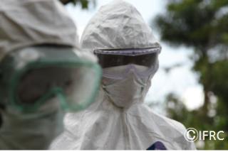 2014年西アフリカ エボラ出血熱救援金 - Yahoo!ネット募金