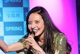 おぎやはぎ小木博明がベッキーに過激コメント「性欲のかたまり」 - ライブドアニュース