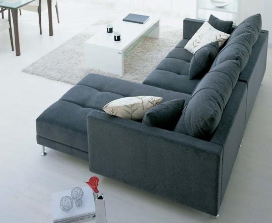 家具のおすすめメーカーはどこですか?