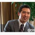 尾上松也、借金で自殺も覚悟し遺書まで書いた…壮絶な過去をテレビ初告白