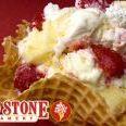 「コールド・ストーン」初めての食べ放題 好きなアイスが「30分間999円」