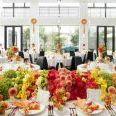 結婚式の平均費用は333万7千円、茨城・栃木・群馬が最高