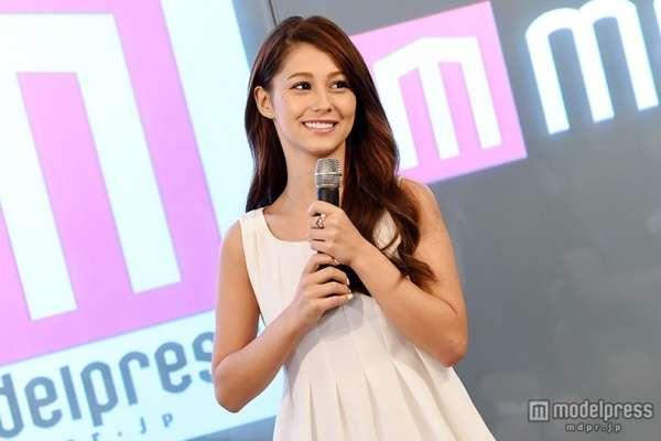 ダレノガレ明美、韓国で留学計画 現地ファンの出待ちも - モデルプレス