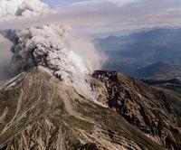 【御嶽山噴火】予兆あったが、予知できなかった - NAVER まとめ