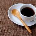 コーヒーが顔のシミを予防する? 皮膚の老化予防に役立つ理由