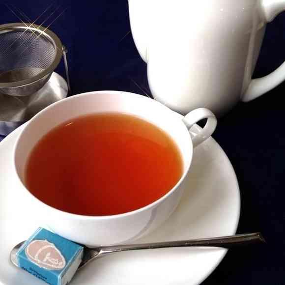 「紅茶」で病気による死亡リスク減少!  最新研究で分かった、驚くべき健康効果