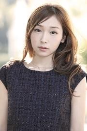 Yahoo!ニュース - 「メンバーとかに迷惑。どうしよう、どうしよう」 元モー娘。加護亜依が「夫に逮捕状」報道に動揺 (J-CASTニュース)