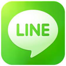 韓国政府基金、LINE社2番目の大株主に LINEの100%親会社は韓国企業・ネイバー : ITNEWS
