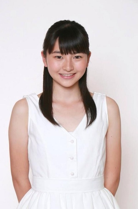 【悲報】モーニング娘。12期メンバー尾形春水ちゃんのバカ写真が大量に発掘される : ハロプロ×LIFE