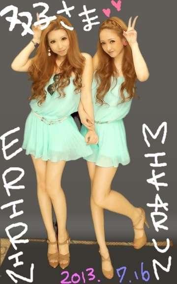 女性同士でおそろいの恰好をする「双子コーデ」ってどう思う?