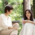 NHKドラマ『さよなら私』みてる方!