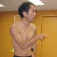 """江頭2:50、ネットで拡散される""""美談""""を否定…「俺を潰す気か!」"""