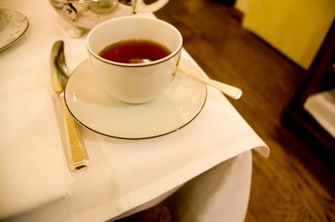 意外とみんな誤解している「紅茶のNGな飲み方」4つ