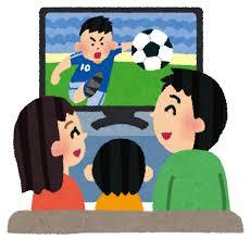 子供と一緒にテレビを観ている時に、Hなシーンが流れたらどうしますか?