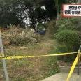 【神戸女児遺体遺棄事件】逮捕の男、黙秘から一転し容疑認める