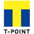 Tポイント、会員規約改定で11月1日から個人情報を「第三者提供」→されたくない人のオプトアウト受付開始