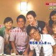 大竹しのぶ(57歳)、NHKあさイチで幸せそうな家族写真を公開