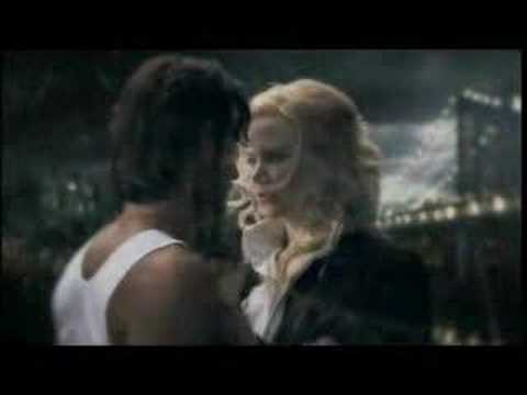 nicole kidman chanel commercial - YouTube