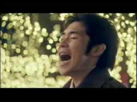 ベストフレンド Byカルテット - YouTube