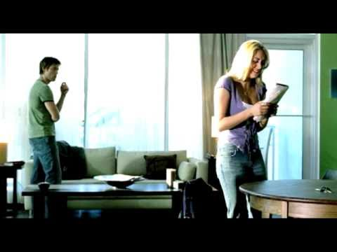Nickelback - Someday - YouTube