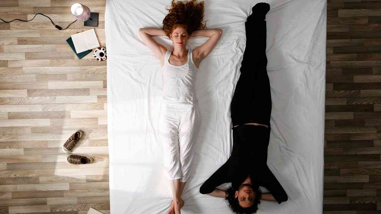 Her Morning Elegance / Oren Lavie - YouTube