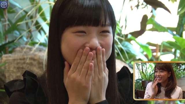 【カントリー・ガールズ】稲場まなかちゃんセクシーガールのお知らせ!!!!|℃-ute派なんday