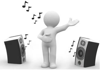 実は音痴はいない!「ジムで体を鍛えるように声も練習で変えられる」―米専門家