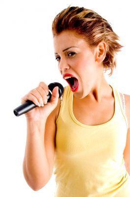 実はオンチはいない!「ジムで体を鍛えるように声も練習で変えられる」―米専門家 | ニコニコニュース