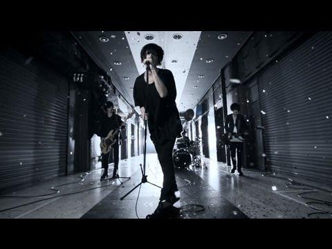 [Alexandros] - Kick&Spin (MV) - YouTube
