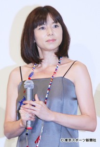 山口智子の画像 p1_11