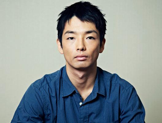 森山未來が俳優業を休止!10月から1年海外留学へ