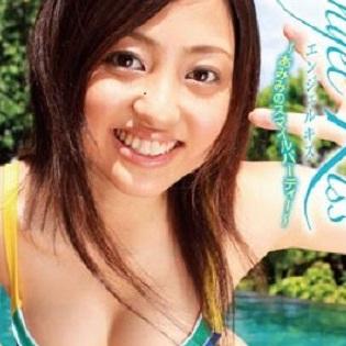 「指でチョンチョン…」アノ現役アイドルにヤリマン疑惑が浮上! 矢作がラジオで暴露 TOCANA