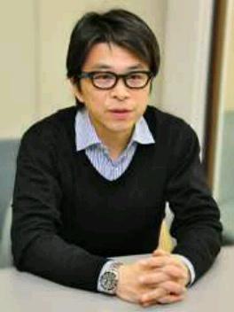 武田真一の画像 p1_29