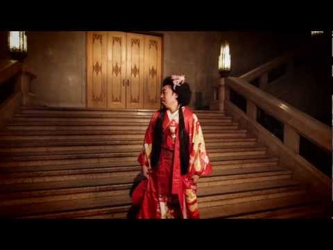 レキシ『姫君Shake! feat. 齋藤摩羅衛門』 - YouTube