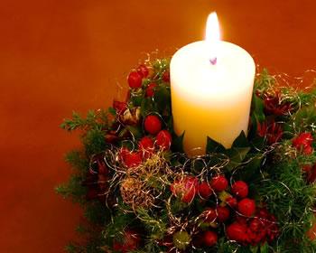 クリスマスの画像 p1_29
