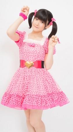 カントリー娘。:ももちら新メンバー6人で「カントリー・ガールズ」に 里田まいはスーパーバイザー - MANTANWEB(まんたんウェブ)
