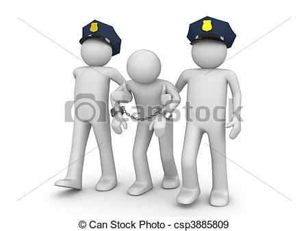 「刑務所入りたい」「逮捕してくれてありがとう」 70歳の男が警察署の掲示板損壊容疑で逮捕される