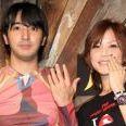 中村瑠衣 黒田勇樹との壮絶離婚から1年半