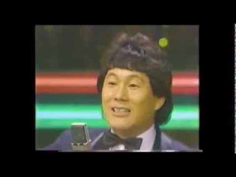 ツービート漫才・ベスト - YouTube