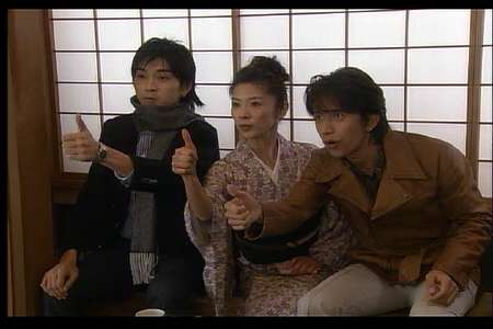 44歳で…加藤貴子が第1子男児出産「お母さんになりました」
