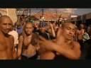 El Salvador prison story Part 3 - YouTube